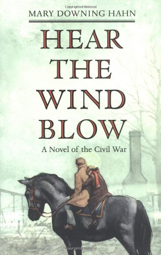 Hear the Wind Blow   2003 (Teachers Edition, Instructors Manual, etc.) edition cover