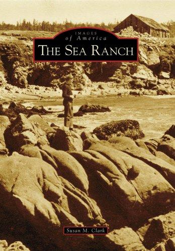 Sea Ranch   2009 edition cover