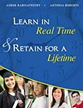 Learn in Real Time and Retain for a Lifetime  Revised  9780757567902 Front Cover