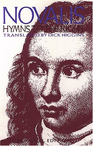 Hymns to the Night  3rd (Revised) edition cover