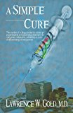 Simple Cure  N/A 9781492146902 Front Cover
