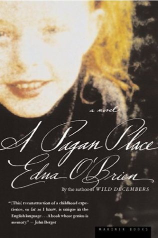 Pagan Place   2001 edition cover