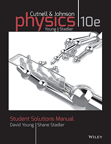 Physics:   2014 edition cover