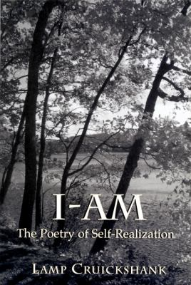 I-Am The Poetry of Self-Realization N/A 9780533161904 Front Cover