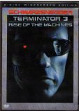Terminator 3 Rise of the Machines System.Collections.Generic.List`1[System.String] artwork