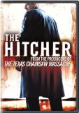 The Hitcher (Widescreen Edition) System.Collections.Generic.List`1[System.String] artwork