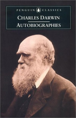 Autobiographies   2002 edition cover