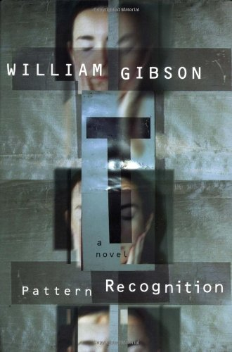 Pattern Recognition N/A 9781402556906 Front Cover