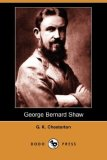 George Bernard Shaw  N/A 9781406590906 Front Cover