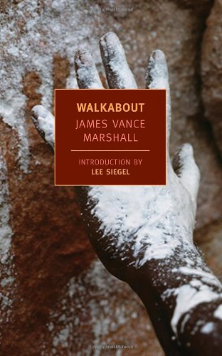 Walkabout   2012 edition cover