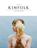 Kinfolk   2014 edition cover
