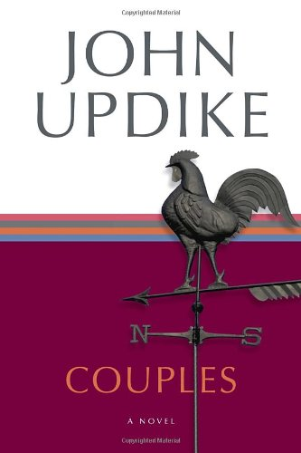 Couples  1st edition cover