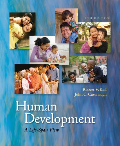HUMAN DEVELOPMENT-W/ACCESS     N/A 9781133394907 Front Cover
