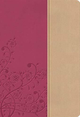 NKJV, the Woman's Study Bible   2010 9781418543907 Front Cover