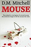 Mouse  N/A 9781483995908 Front Cover