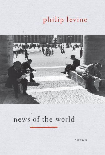 News of the World  N/A edition cover