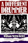 Different Drummer   1989 9780385413909 Front Cover