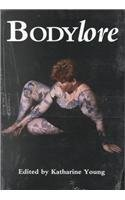 Bodylore  N/A edition cover