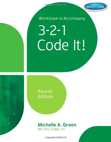 3, 2, 1 Code It!:   2013 edition cover