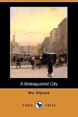 Beleaguered City  N/A 9781406531909 Front Cover