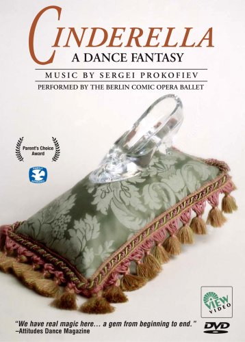 CINDERELLA: A Dance Fantasy System.Collections.Generic.List`1[System.String] artwork