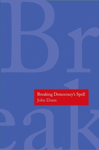 Breaking Democracy's Spell   2014 edition cover