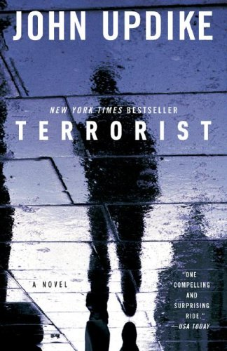 Terrorist  N/A edition cover