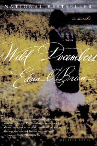 Wild Decembers   2001 edition cover