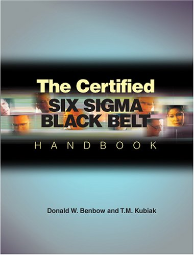 Certified 1st 2005 edition cover