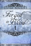 Forged in Blood I  N/A 9781493689910 Front Cover