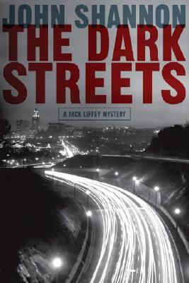 Dark Streets   2008 9781933648910 Front Cover