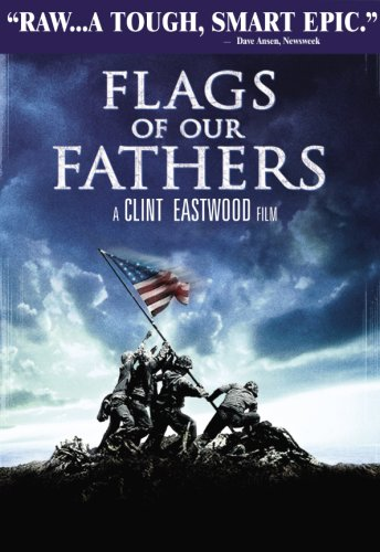 Flags of Our Fathers (Widescreen Edition) System.Collections.Generic.List`1[System.String] artwork