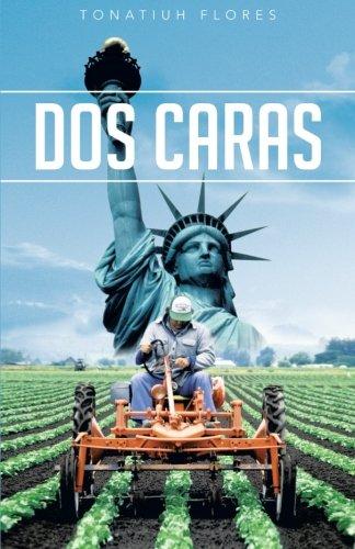 Dos caras:   2012 edition cover