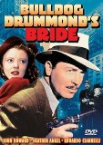 Bulldog Drummond's Bride System.Collections.Generic.List`1[System.String] artwork
