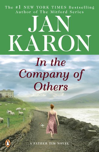 In the Company of Others  N/A edition cover