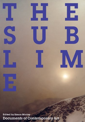Sublime   2010 edition cover