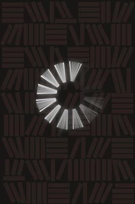 Mr. Penumbra's 24-Hour Bookstore   2012 edition cover