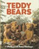Teddy Bears  N/A edition cover