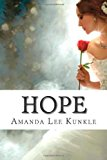 Hope  N/A 9781490928913 Front Cover