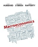 Macroeconomics Plus NEW MyEconLab with Pearson EText -- Access Card Package  2nd 2014 9780133407914 Front Cover