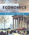 Essentials of Economics  3rd 2004 edition cover