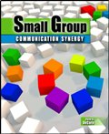 Small Group Communication Synergy   2011 (Revised) edition cover