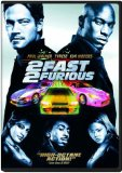2 Fast 2 Furious (Full Screen Edition) System.Collections.Generic.List`1[System.String] artwork