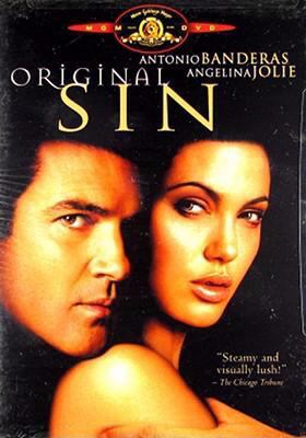 Original Sin (R Rated Version) System.Collections.Generic.List`1[System.String] artwork