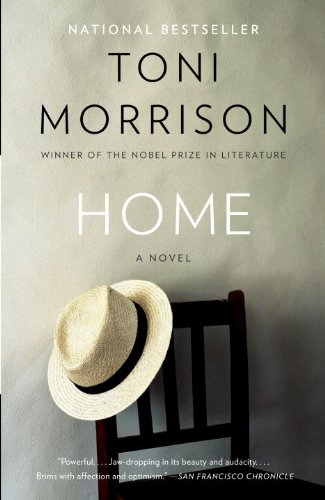Home  N/A edition cover