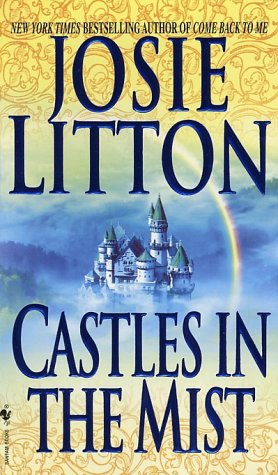Castles in the Mist   2002 9780553583915 Front Cover