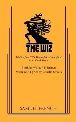 Wiz  N/A edition cover