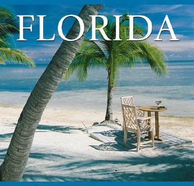 Florida  N/A 9781552857915 Front Cover
