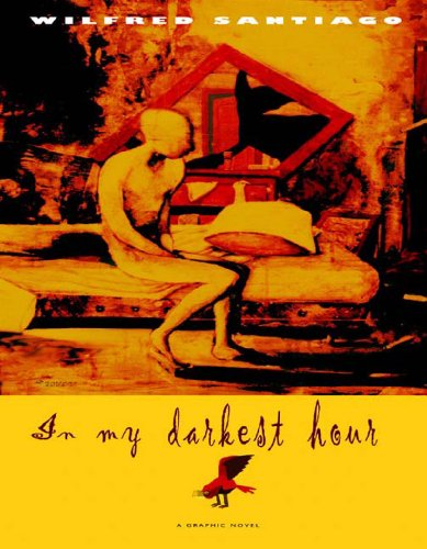 In My Darkest Hour   2004 edition cover