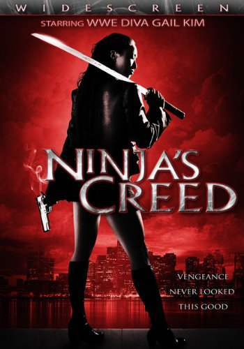 Ninja's Creed System.Collections.Generic.List`1[System.String] artwork